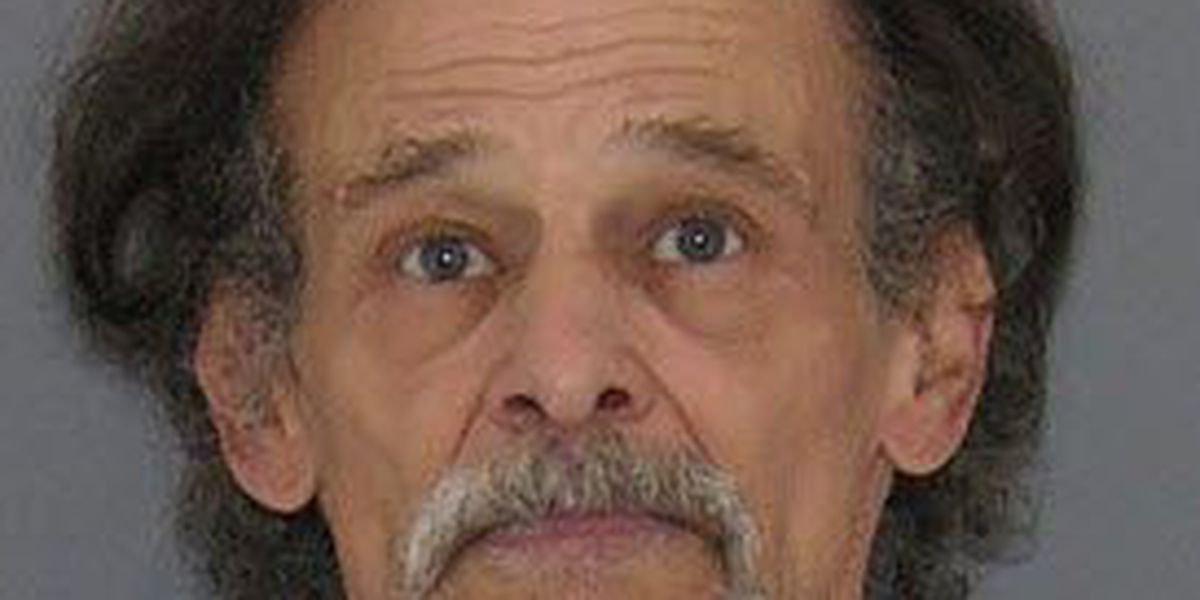 High bond for man accused of shooting ex-wife 5 times
