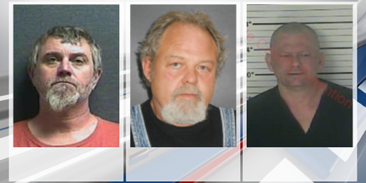KSP following new leads in 31-year-old cold case murder