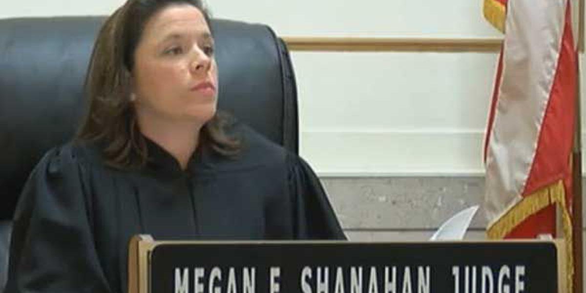 Judge orders retrial for Ray Tensing, recuses herself