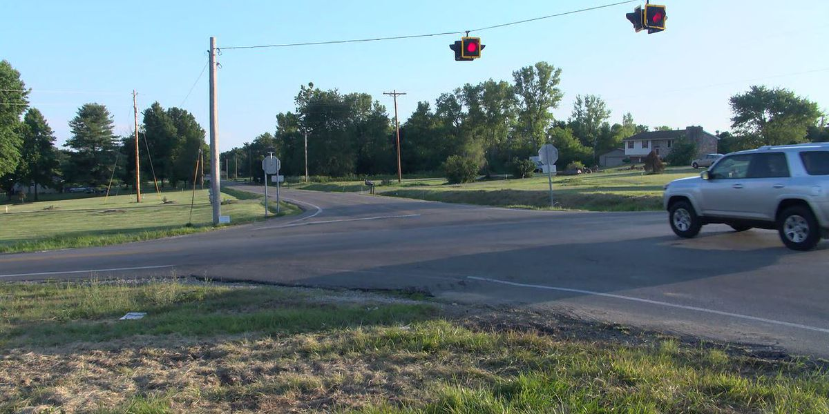 Construction begins on roundabout at deadly Butler County intersection