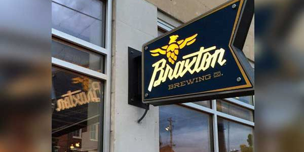 New brewery in Covington breaks fundraising record