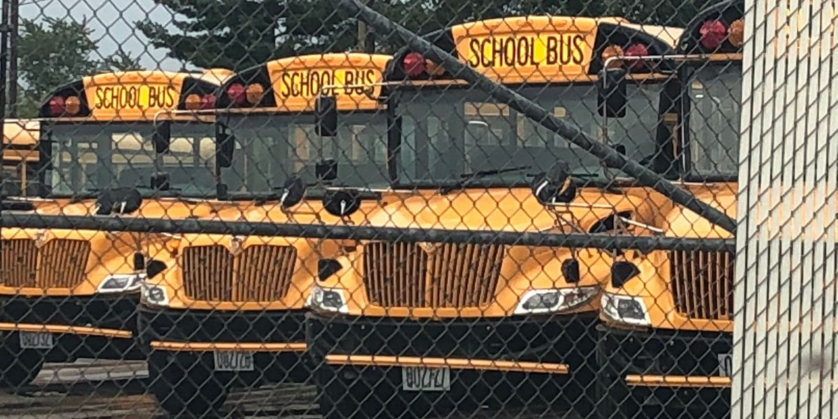 Busing complaints draw lengthy response from Northwest Local superintendent