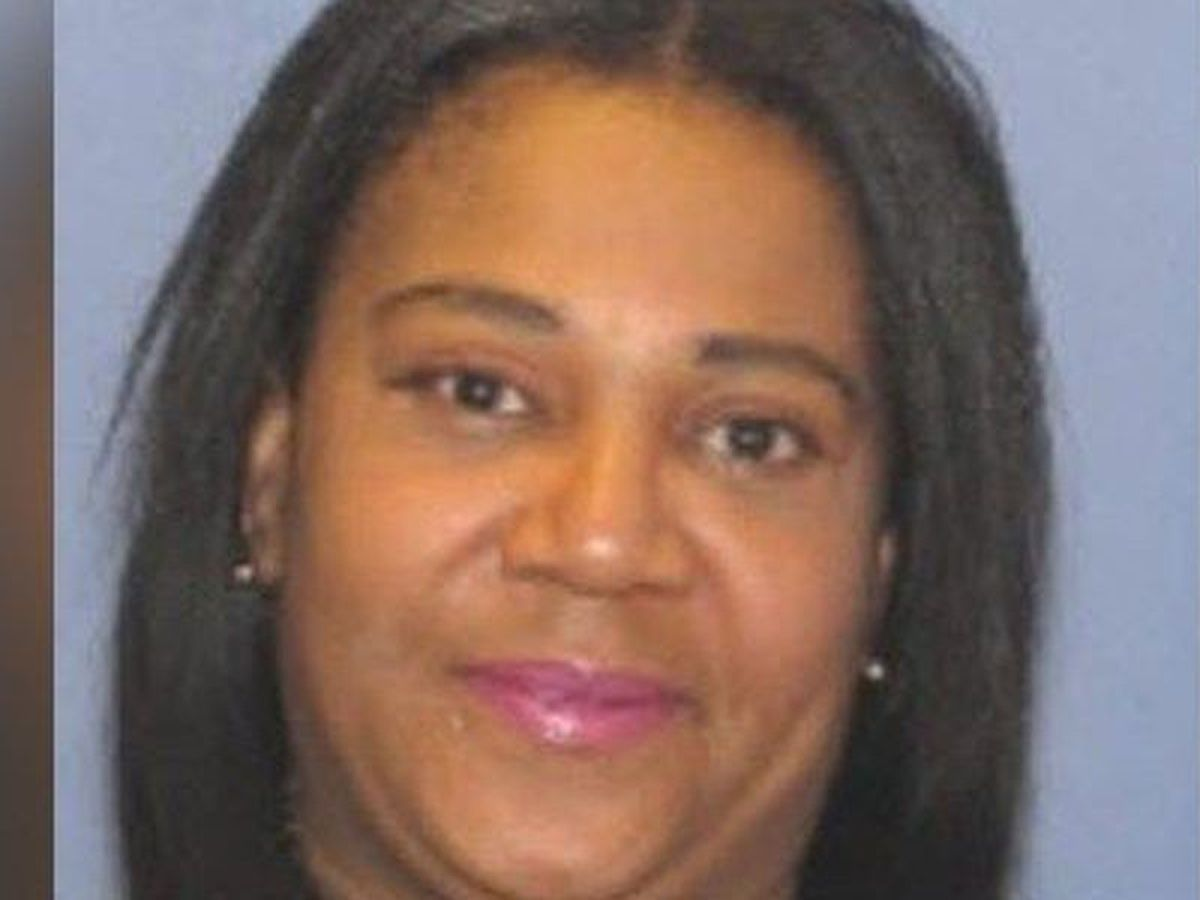 Thanksgiving tragedy: Murder of Cincinnati woman remains unsolved years later