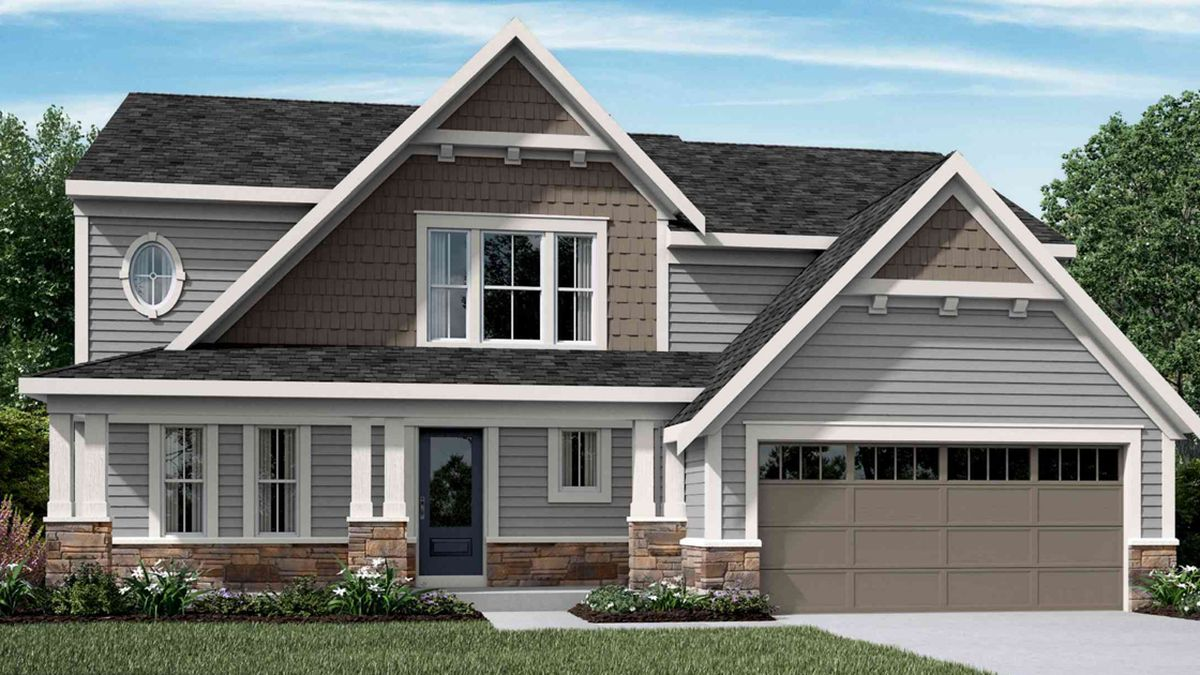 St. Jude Dream Home Giveaway 2019 tickets now on sale
