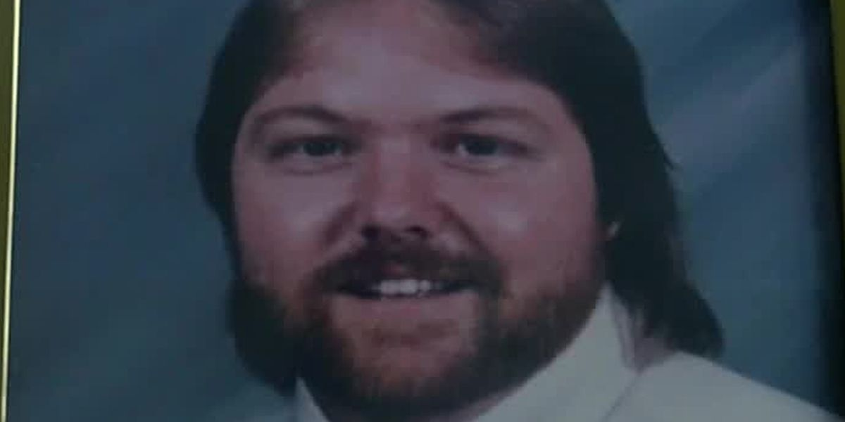 Father of murdered son opposes parole for 'crossbow killer'