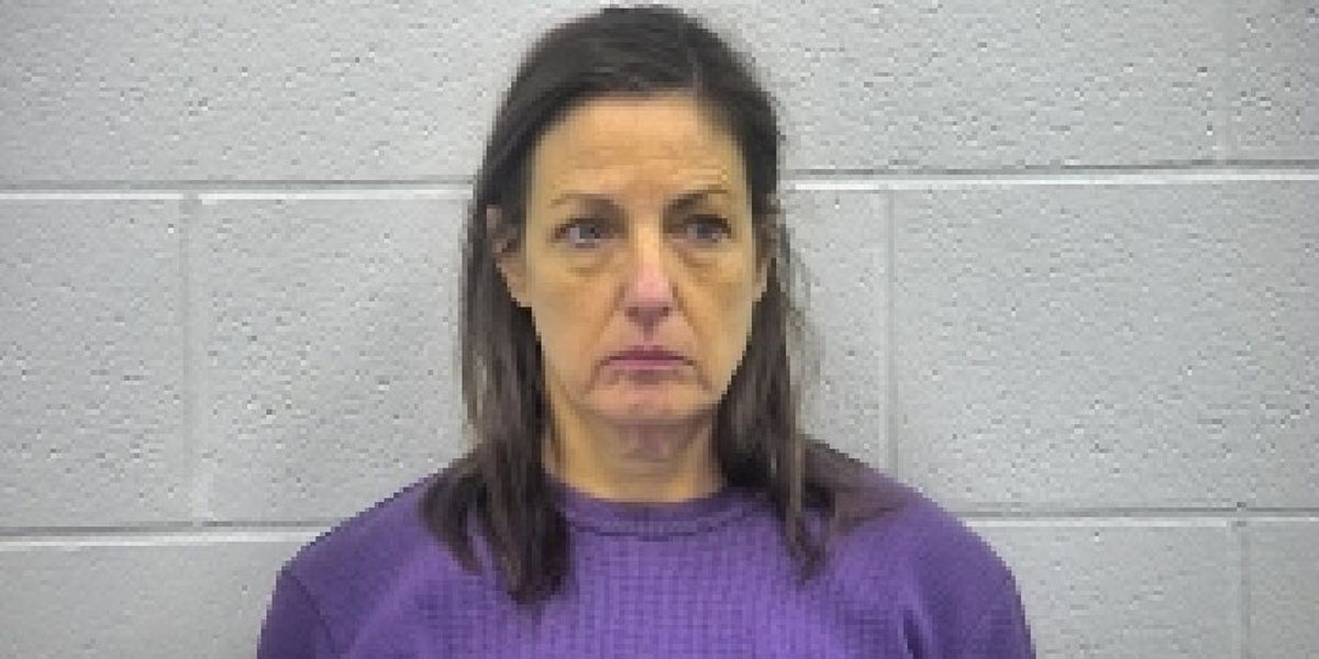 'Shock' probation denied in case of NKY visitors bureau official convicted of theft