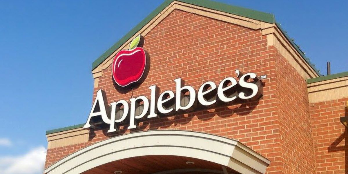 Data breach at Applebee's could affect Tri-State customers