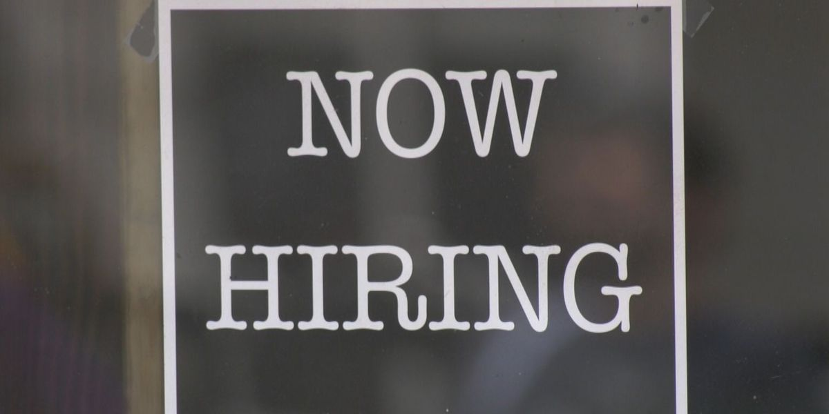 More than 1,000 full-time jobs coming to southwest Ohio