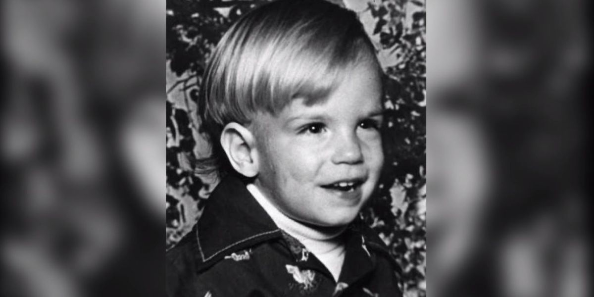 Family of three-year-old kidnapped, killed in 1982 fighting to keep man responsible in prison