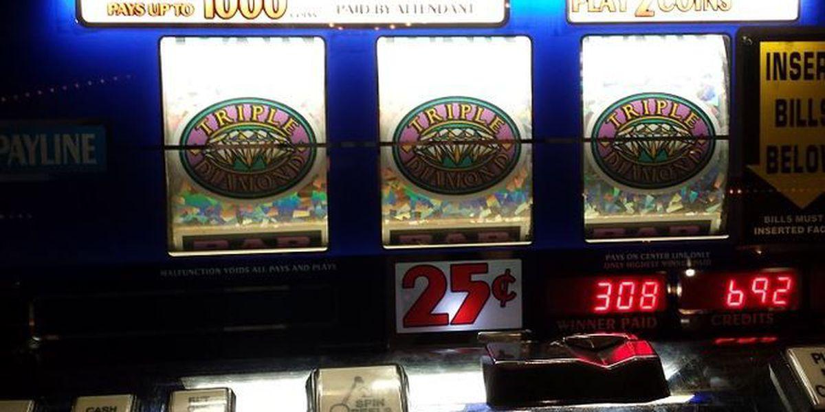Gaming floor at Belterra Casino Resort reopens Wednesday