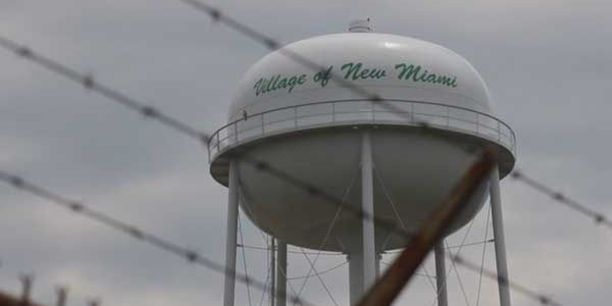 FOX19 NOW Investigates: Village held $1M taxpayer project hostage with $30K part