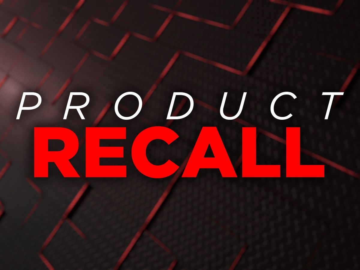 USDA recalls salads with chicken that were shipped to Kroger locations