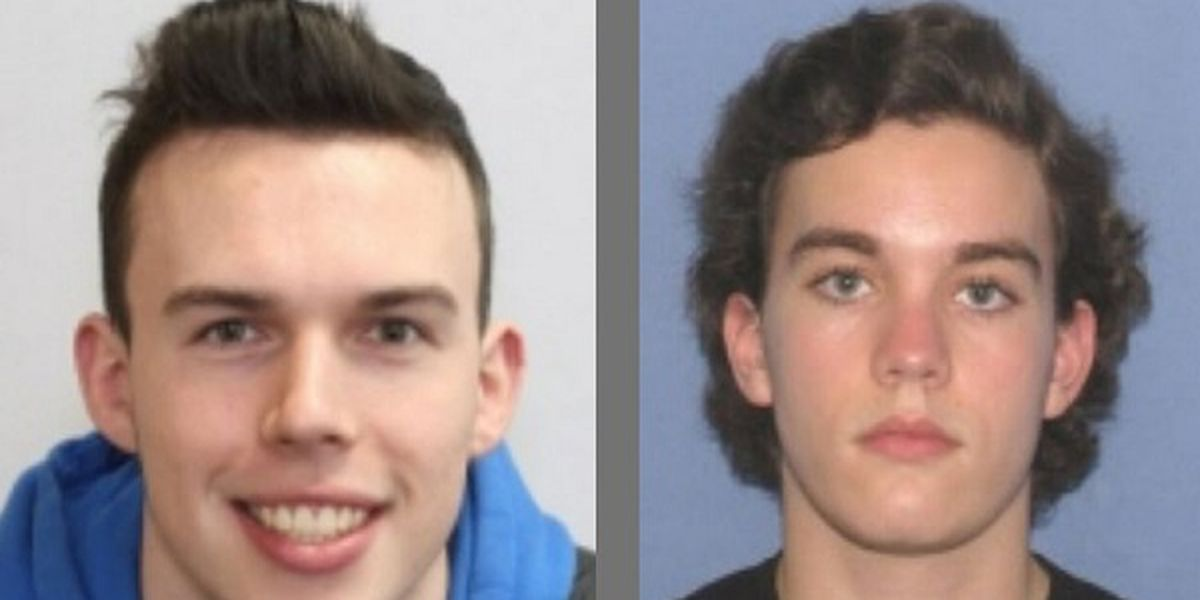 2 charged with murder in Clifton Heights stabbing