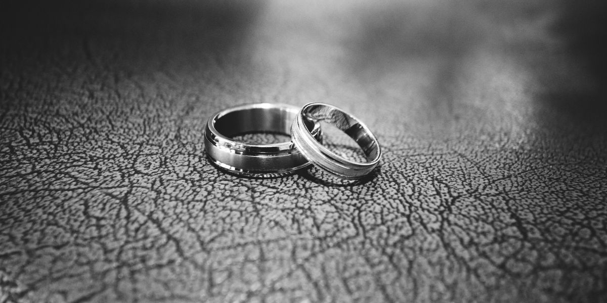 Free marriage license for Hamilton County couples whose license expired due to COVID-19