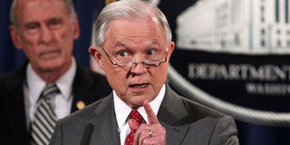DOJ seemingly not targeting Cincinnati in potential sanctuary city crackdown