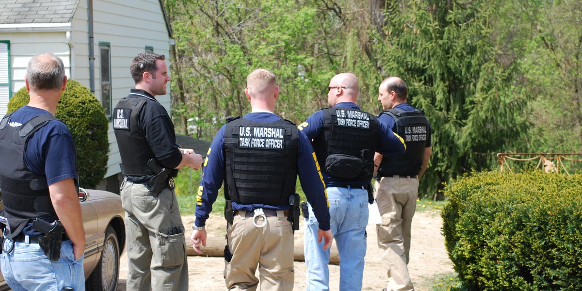 Operation Safety Net aims to rescue 200 missing Northeast Ohio children