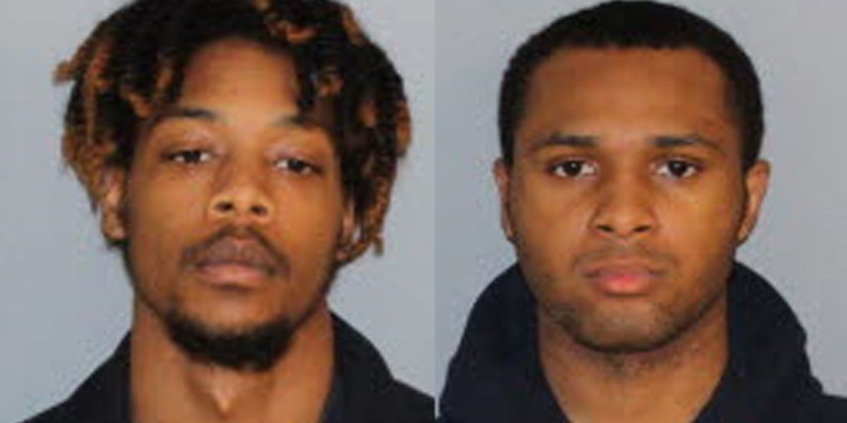 2 indicted for raping 9-month-old, filming it