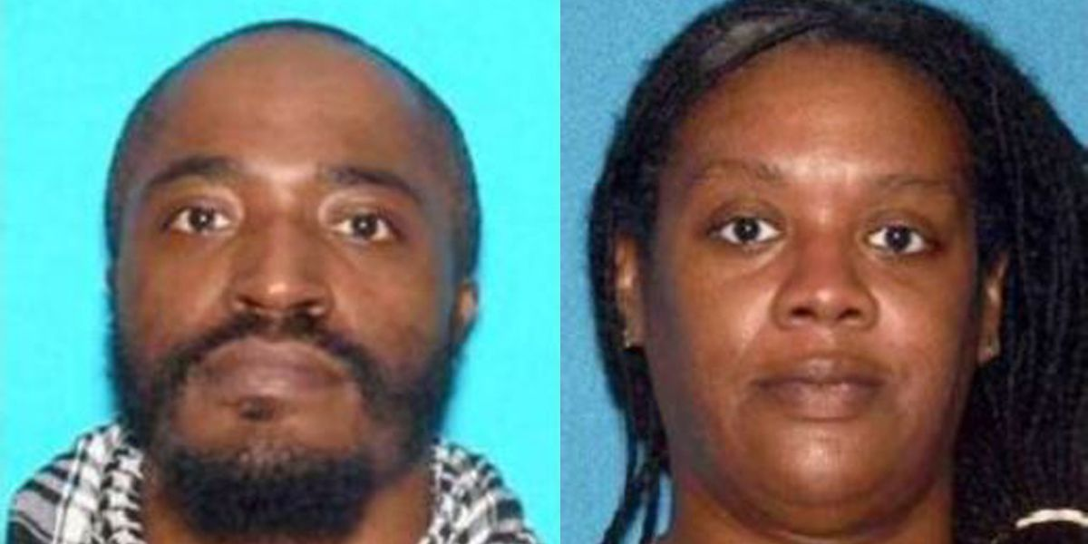 Report: Jersey shooting suspects bought guns in Ohio, had Ohio ties