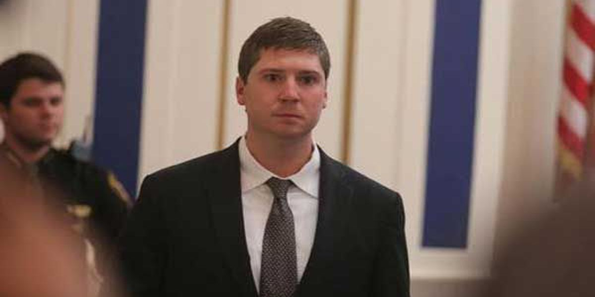Tensing murder retrial on track to start May 25