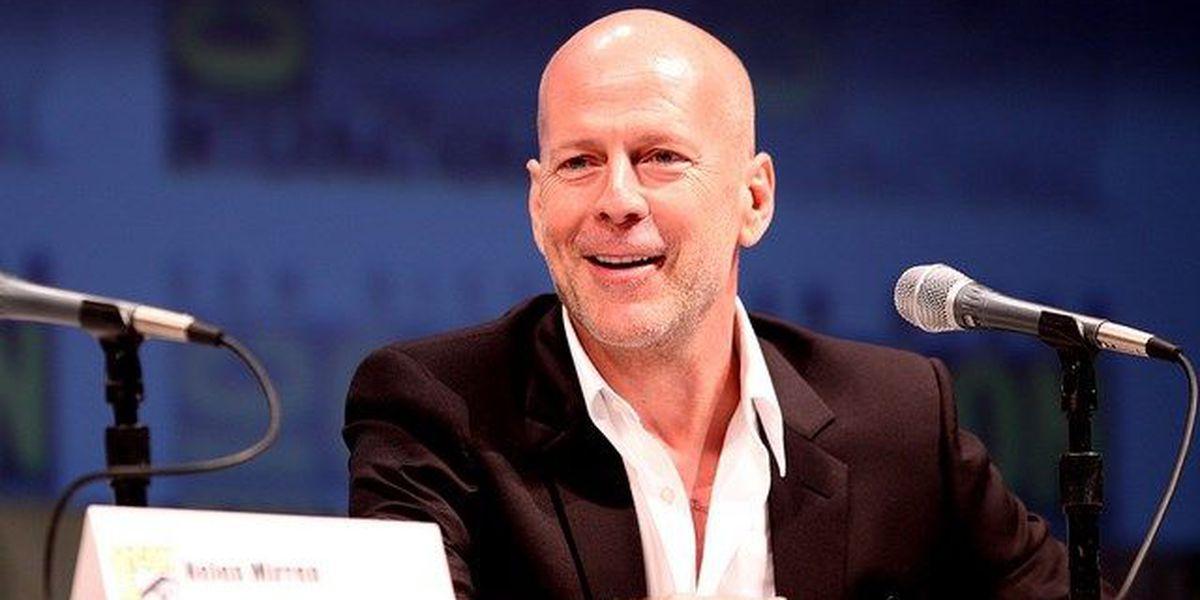 Bruce Willis to revisit Cincinnati as star in new action thriller