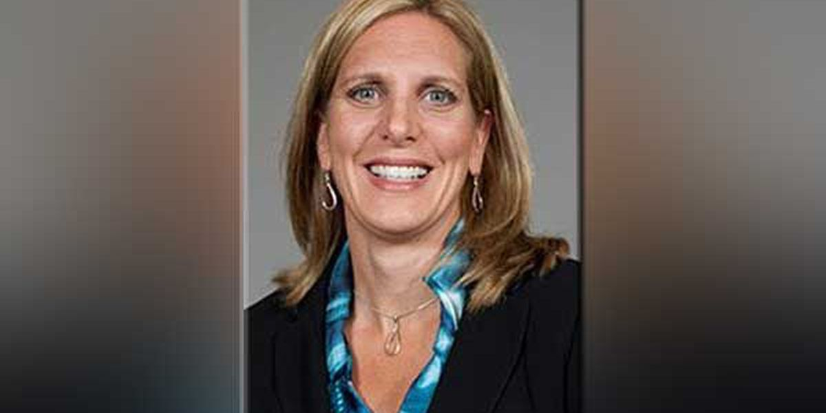Police shooting prompts new safety VP at UC