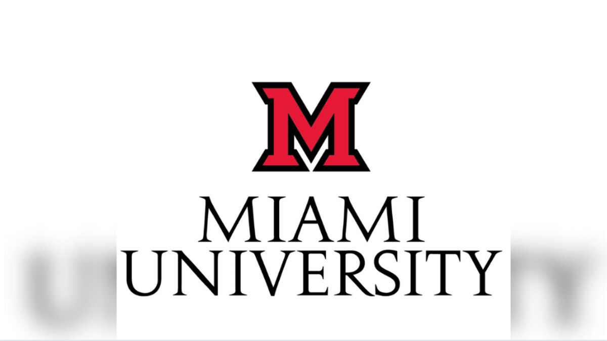 Miami Univ. releases plan to identify COVID-19 outbreaks within dorms