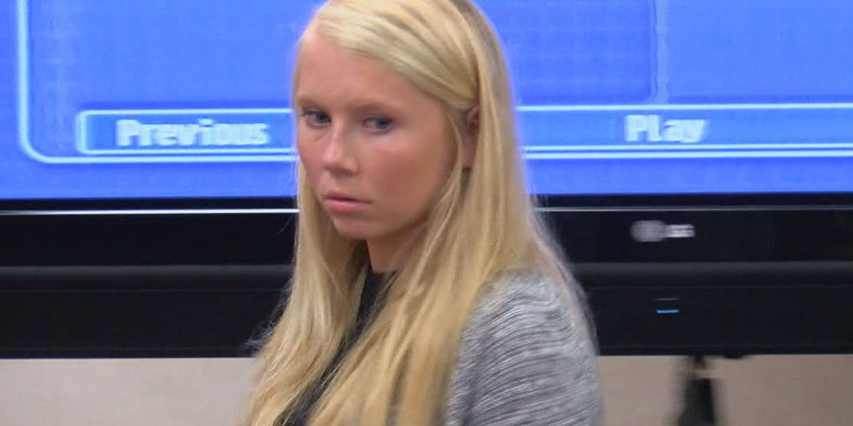 Appeals could mean months-long delay for Skylar Richardson murder trial