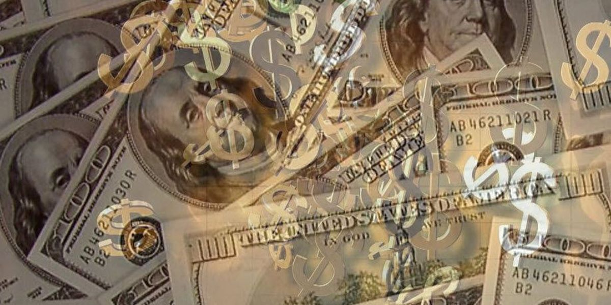 Simply Money: Class action lawsuits