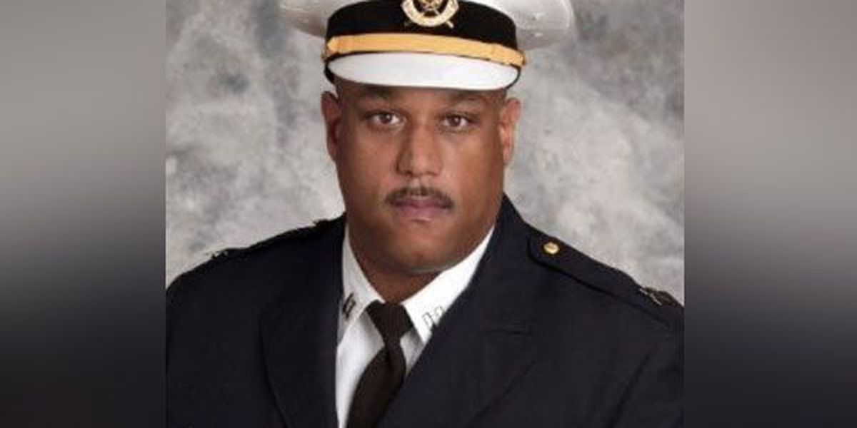 CPD veteran picked for new assistant chief
