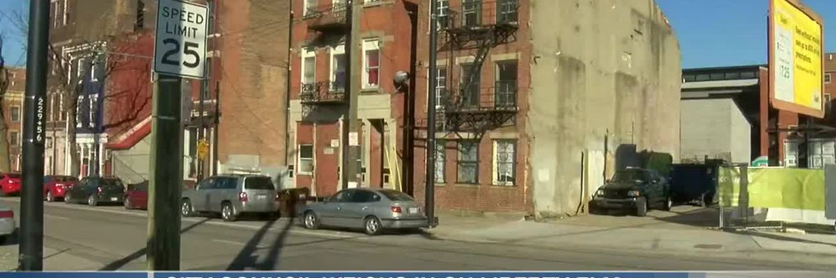 OTR residents express concerns over proposed unaffordable new housing