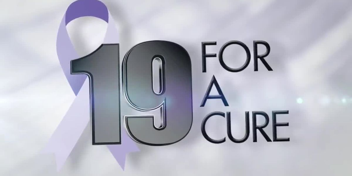 19 for a Cure: The importance of a multi-disciplinary approach to cancer treatment