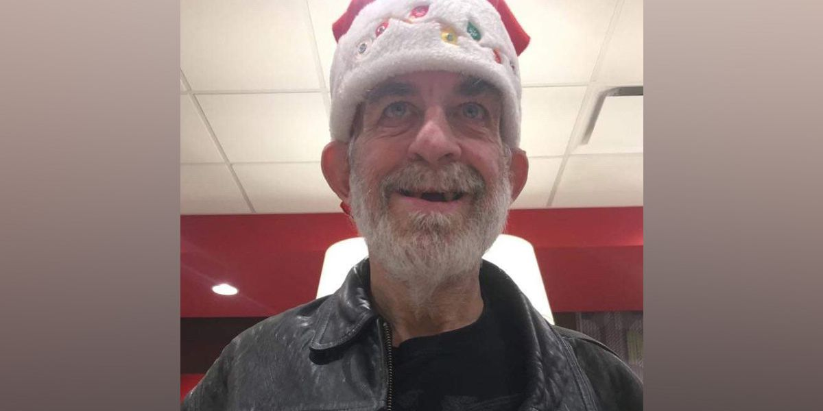 Green Township man reported critically missing found safe