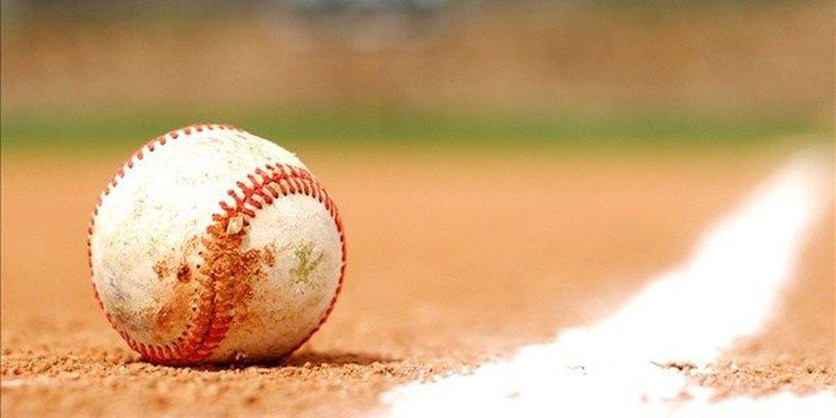 Little League Softball World Series coaches behave badly