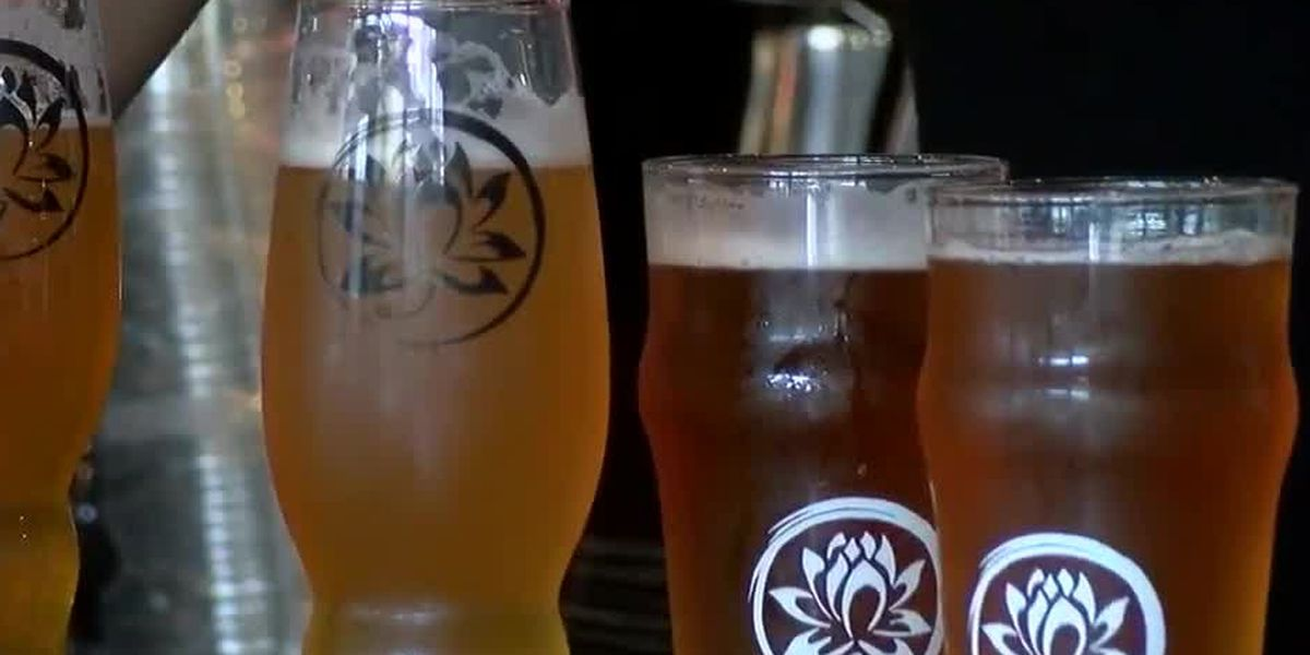 Esoteric Brewing opens in Walnut Hills with social mission, focus on diversity
