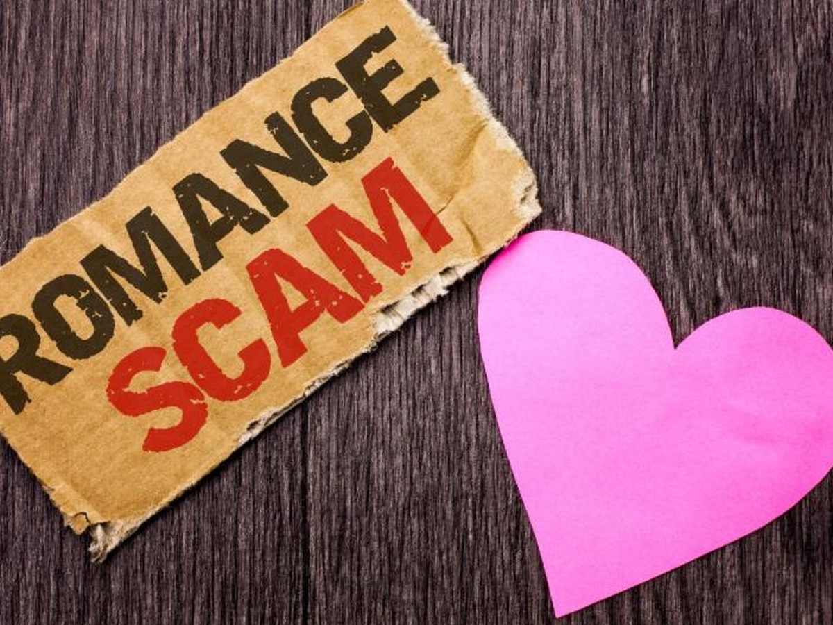 Consumers warned about dating app scam