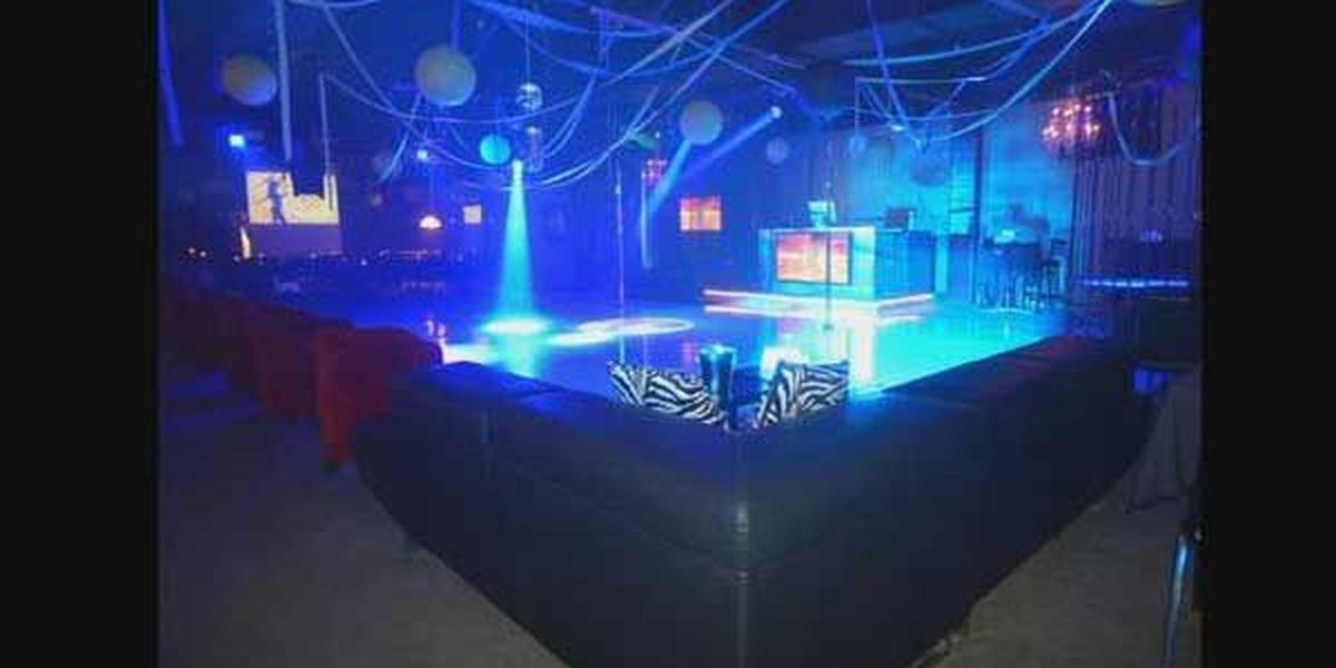 West Chester settles lawsuit with swingers club owners
