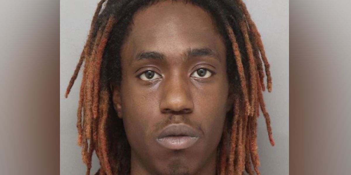 Judge sets $1 million bond for suspect in connection with fatal Millvale shooting