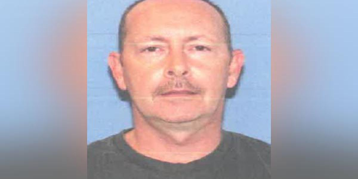 Police looking for critical missing Colerain man