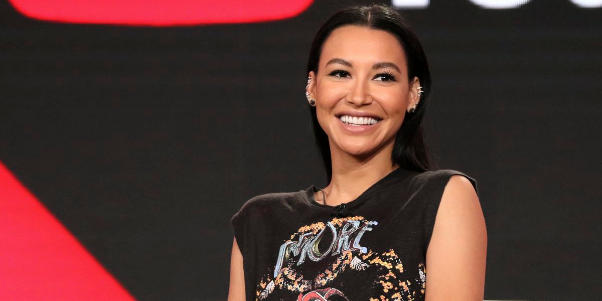 LIVE: Briefing on search for 'Glee' actor Naya Rivera