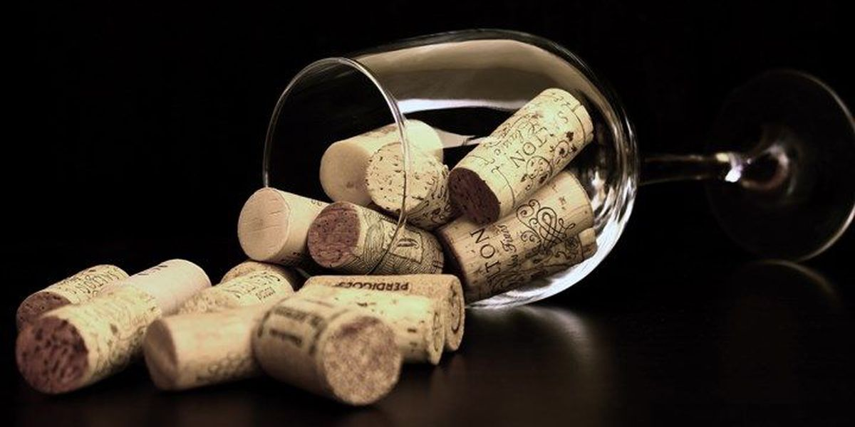 Tips for saving money on wine