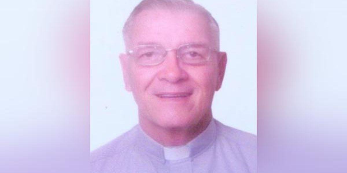 Feds: Priest with Cincinnati ties sexually abused 10 young boys, could be more victims