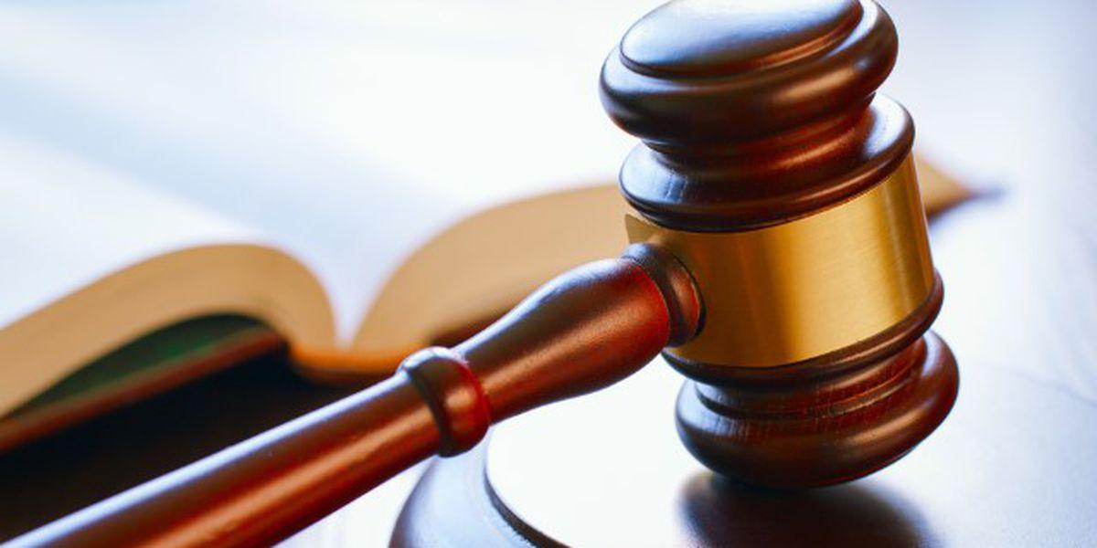 Judges refuse Ohio request to delay gerrymandering trial