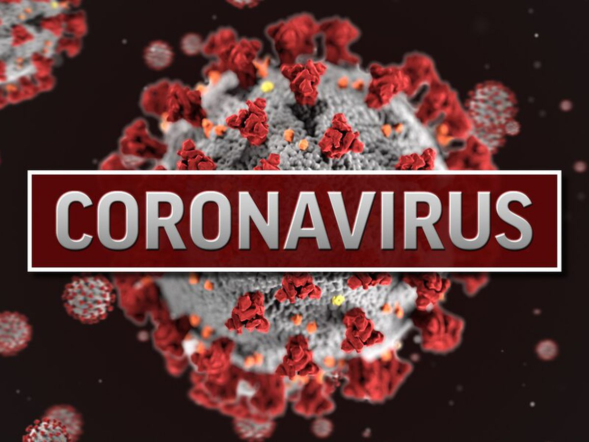 Indiana coronavirus: 14 more deaths, 2,159 total cases