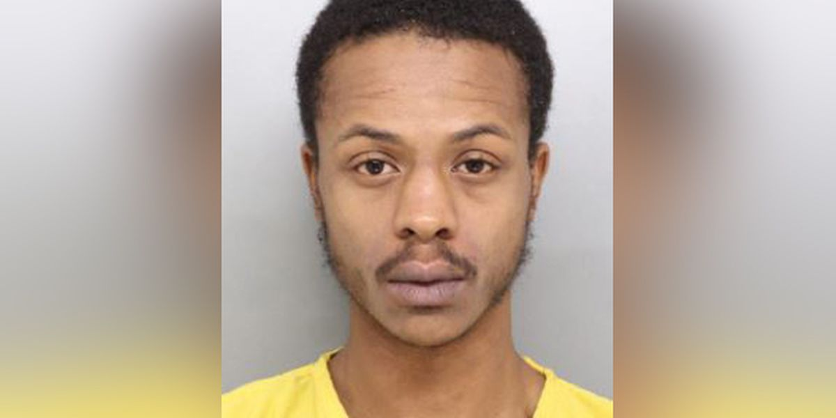 Caretaker charged with murder in death of Madisonville man with dementia, family says