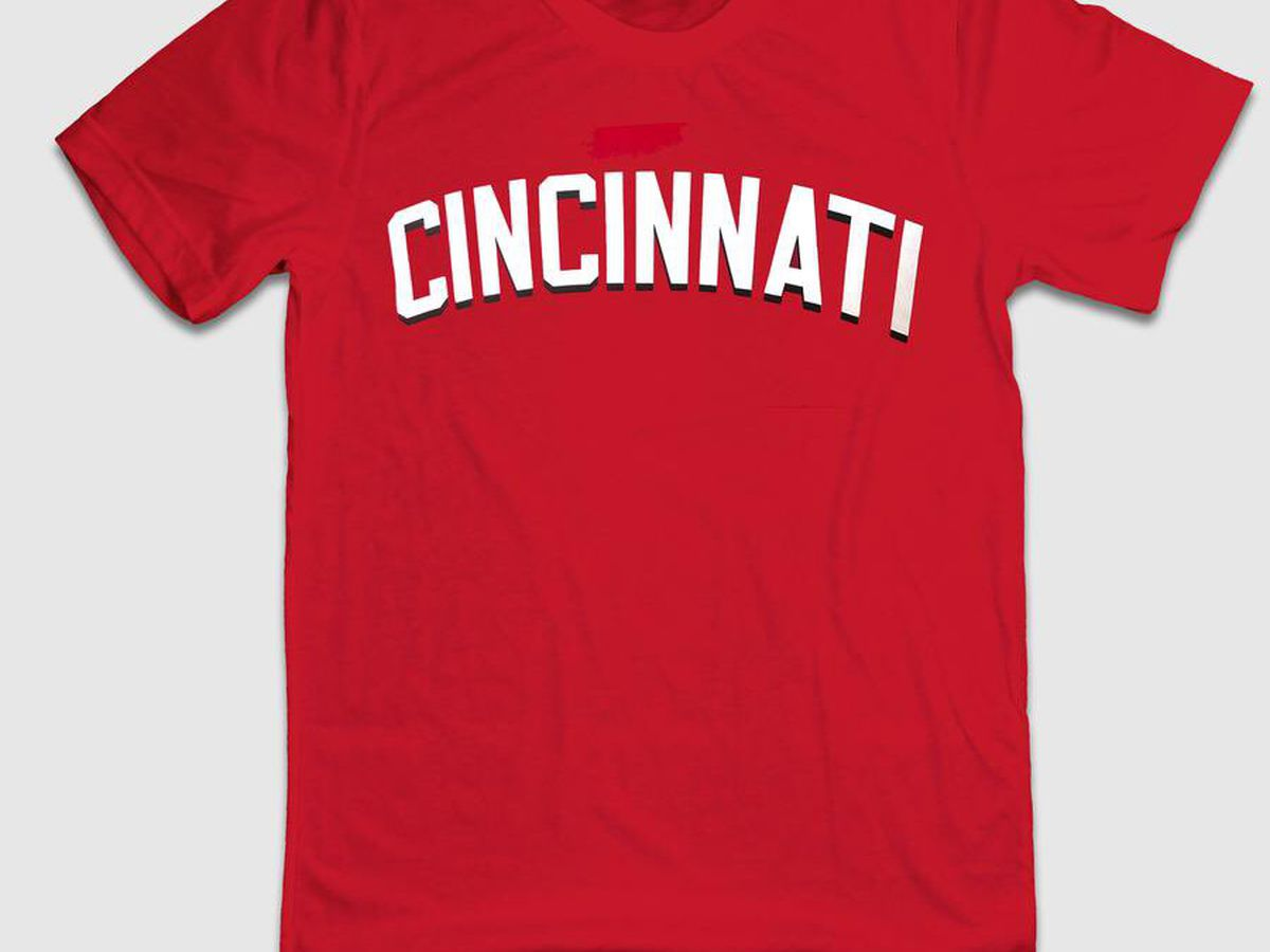 Holy Grail teams up with Cincy Shirts to help its displaced employees
