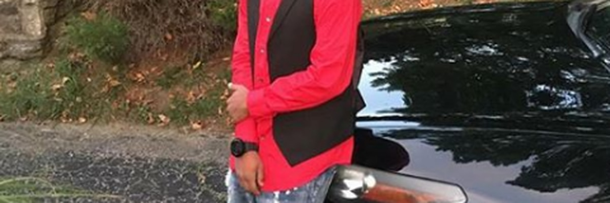 18-year-old pleads guilty in death of Purcell Marian student