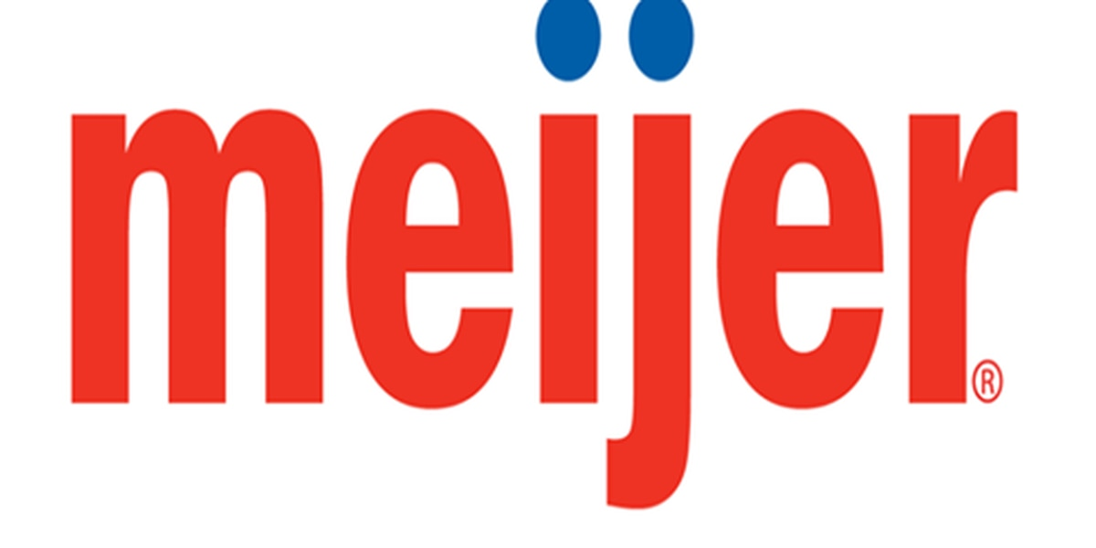 Meijer customers asked not use reusable bags to help keep everyone safe