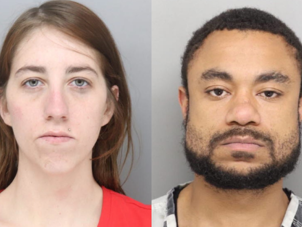 2 charged in Lockland homicide police call 'botched robbery'