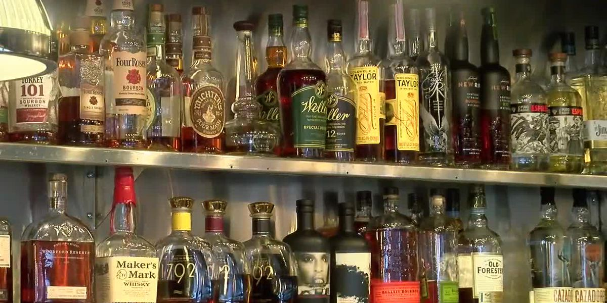 'It's going to be devastating:' NKY bar owners face new shutdown due to pandemic