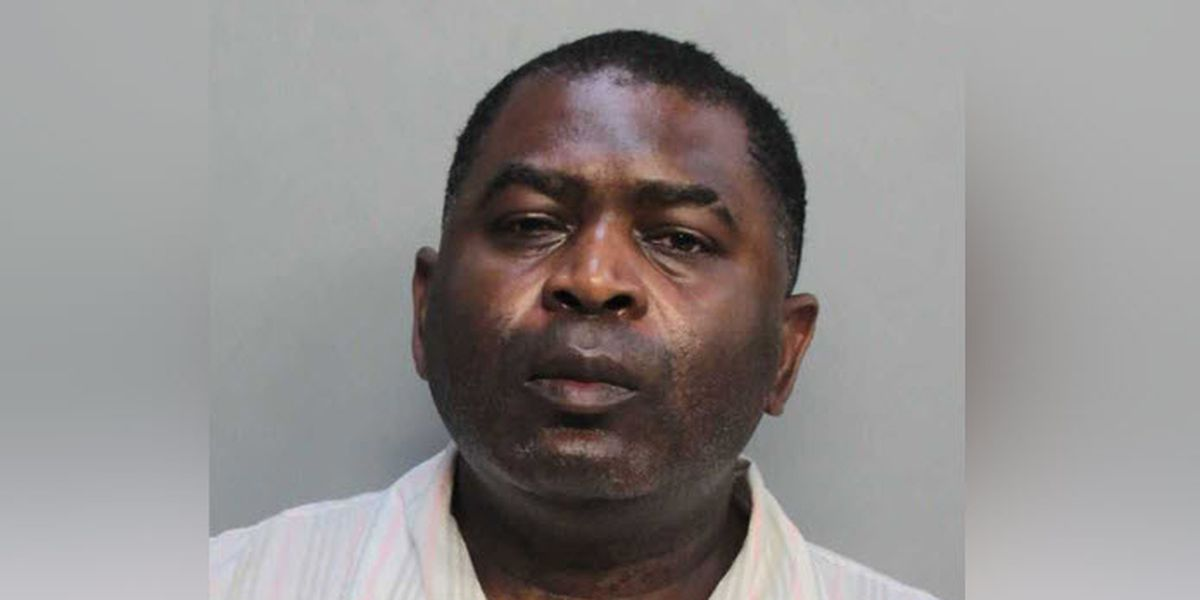 Man arrested in Bahamas accused of helping wire NKY visitor bureau funds to Chinese accounts